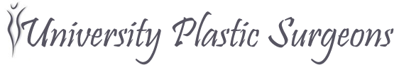 University Plastic Surgeons